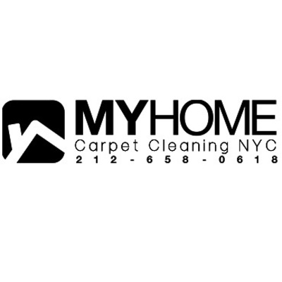 My Home Carpet Cleaning NYC in Gramercy - New York, NY 10016 Carpet Cleaning & Dying
