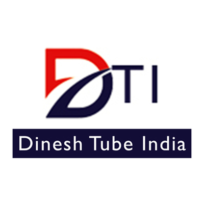 Dinesh Tube India in Baltimore, MD 21013 Manufacturing