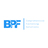 BPF Comprehensive Fastening Solution in Lincoln, ME 77494 Steel Manufacturers