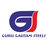 GURU GAUTAM STEELS in Raleigh, IL 62977 Manufacturing
