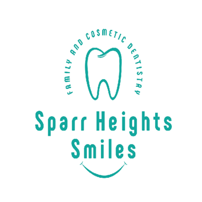 Sparr Heights Smiles in Montecito Park - Glendale, CA 91208 Dentists