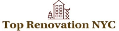 Top Renovation NYC in East Village - New York, NY 10003 Home Improvement Centers