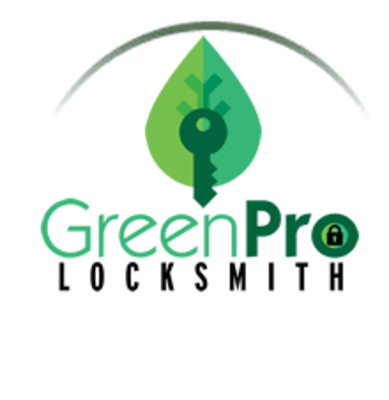 Greenpro Locksmith in Atlanta, GA 30341 Locks & Locksmiths Commercial & Industrial