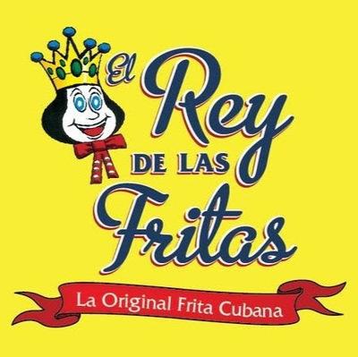 El Rey De Las Fritas in USA - Hialeah, FL 33012 Family Restaurants
