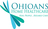 Ohioans Home Healthcare in Perrysburg, OH 43551 Home Health Care