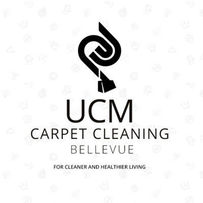 UCM Carpet Cleaning Bellevue in Downtown - Bellevue, WA Carpet and Upholstery Cleaning Services