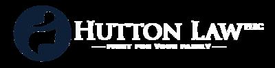 Hutton Law, PLLC in Austin, TX 78734 Divorce & Family Law Attorneys