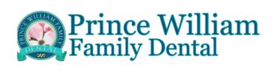 Prince William Family Dental in Woodbridge, VA 22192 Dentists