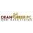 Dean Greer and Associates in Bristol, TN 37620 Bankruptcy Attorneys