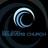 East Coast Believers Church in Kissimmee, FL 34744 Churches