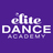 Elite Dance Academy Broomfield in Broomfield, CO 80021 Dance Schools