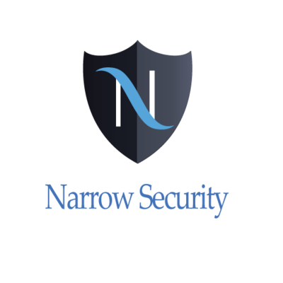 Narrow Security in Garment District - New York, NY 10018 Safety & Security Services