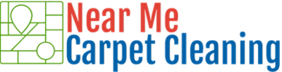 Near Me Carpet Cleaning in Greenwich Village - New York, NY 10011 Carpet & Rugs Binding & Finishing