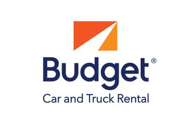 Budget Truck Rental in North Austin - AUSTIN, TX 78758 Moving Vehicles
