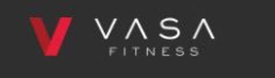 VASA Fitness in Oklahoma City, OK Fitness