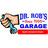 Dr Rob's Garage in Oxford, ME 04270 Auto Repair