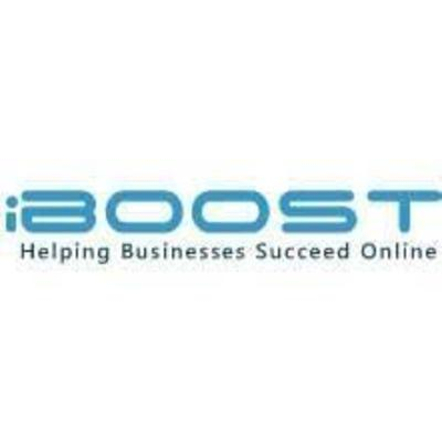 iBoost Web in Atlanta, GA 30328 Internet - Website Design & Development