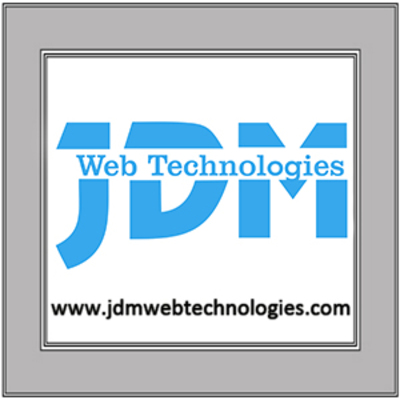 Affordable SEO Packages - JDM Web Technologies in Hollywood, FL 33024 Information Technology Services