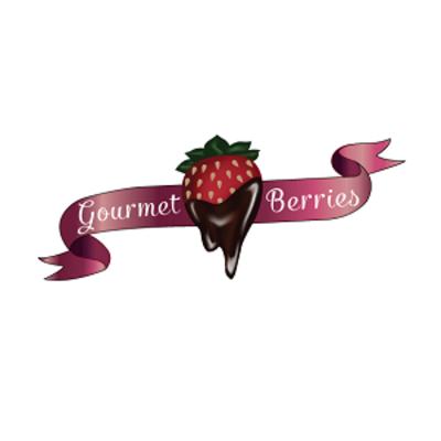 Gourmet Berries LLC in Downtown - Detroit, MI 48226 Chocolate & Cocoa Manufacturers & Dealers