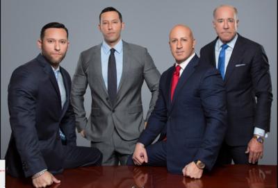 Berman Law Group in Hialeah, FL 33012 Personal Injury Attorneys