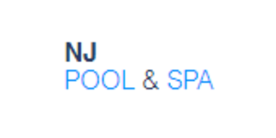 NJ Pool & Spa in Manahawkin, NJ 08050 Billiard & Pool Table Repair & Service