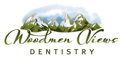 Woodmen Views Dentistry in Briargate - Colorado Springs, CO 80920 Dentists
