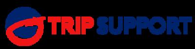 Trip Support in Newport Beach, CA 92660 Commercial Travel Agencies & Bureaus