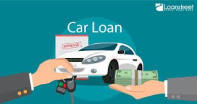 Get Auto Title Loans Pensacola FL in Pensacola, FL 32507 Banks & Financial Trust Services