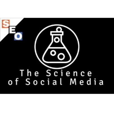 The Science of Social Media in Vero Beach, FL 32960 Internet Marketing Services