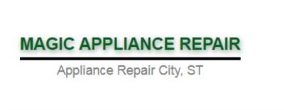 Magic Appliance Repair in Lincoln, NE 68510 Major Appliance Repair & Service