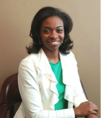 Dr. Keisha Endsley McEwen, MD in Midtown - Atlanta, GA 30308 Observatories