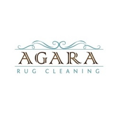 Agara Rug Cleaning NYC in Upper East Side - New York, NY 10128 Carpet Cleaning & Repairing