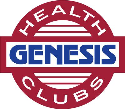 Genesis Health Clubs - Westroads in Omaha, NE 68114 Gyms Climbing