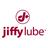 Jiffy Lube Multicare in Enid, OK 73703 Oil Bulk Stations