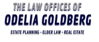 The Law Offices Of Odelia Goldberg in Flagler Heights - Fort Lauderdale, FL 33301 Attorneys - Boomer Law