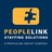 Peoplelink Staffing Solutions in Tullahoma, TN 37388 Employment Agencies