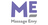Massage Envy - Kemah in Beaumont, TX 77706 Massage Therapy