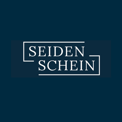 Seiden & Schein, P.C. Real Estate Development Law Firm NYC in Midtown - New York, NY 10022 Real Estate Attorneys