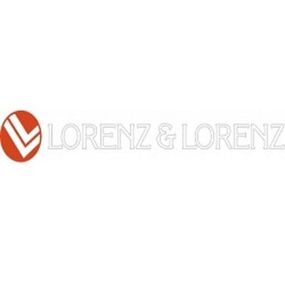 Lorenz & Lorenz, L.L.P. in Austin, TX 78746 Personal Injury Attorneys
