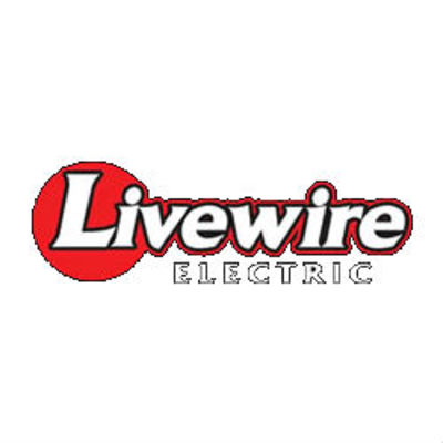 Live Wire Electric in Greenville, SC 29609 Electrical Contractors