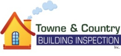 Towne & Country Building Inspection in Milwaukee, WI 53217 Home Based Business