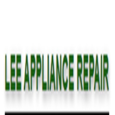 Lee Appliance Repair in Sioux City, IA 51104 Major Appliance Repair