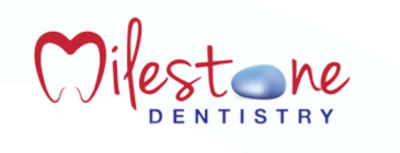 Milestone Dentistry in Atlanta, GA 30342