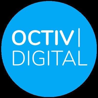 Octiv Digital in Fair Oaks, CA Advertising, Marketing & PR Services
