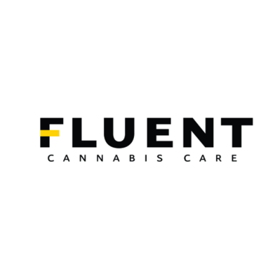 FLUENT Cannabis Dispensary - Jacksonville in USA - Jacksonville, FL 32257 Herbalists