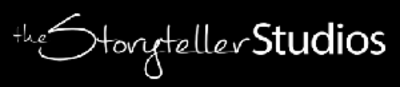 The Storyteller Studios in Springfield, IL 62704 Video Production Services Commercial