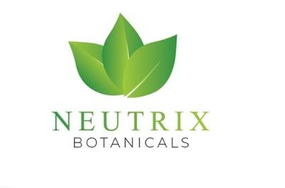 Neutrix Botanicals in Hialeah, FL 33013 Alternative Medicine