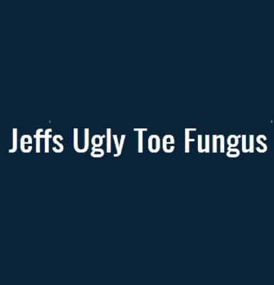 Jeffs Toe Fungus Site in Chelsea - New York, NY 10001 Health & Medical