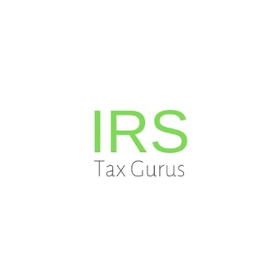 IRS Tax Gurus in Financial District - New York, NY 10005 Legal & Tax Services