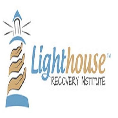 Lighthouse Recovery Institute Drug Rehab in Boynton Beach, FL 33426 Rehabilitation Centers